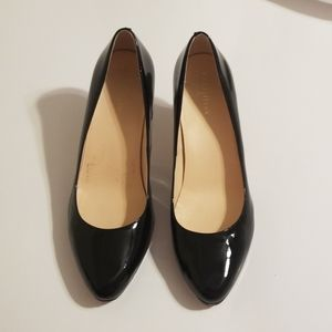 Cole haan heels